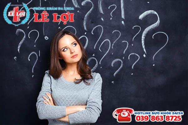 Chi phí phá thai ở Đô Lương Nghệ An là bao nhiêu?