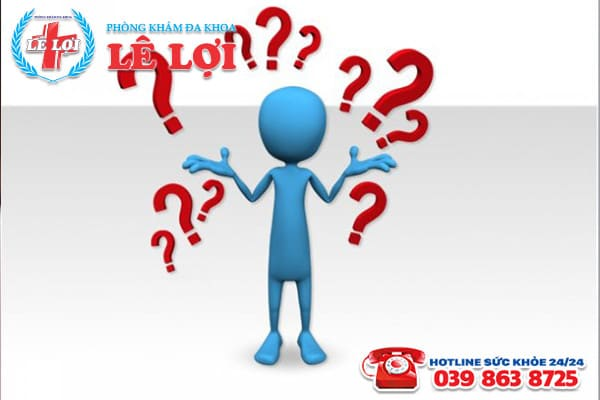 Chi phí chữa áp xe hậu môn tại TP Vinh Nghệ An là bao nhiêu?