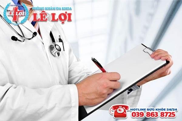 Một số vấn đề cần lưu ý khi điều trị bệnh liệt dương nhằm cắt giảm chi phí