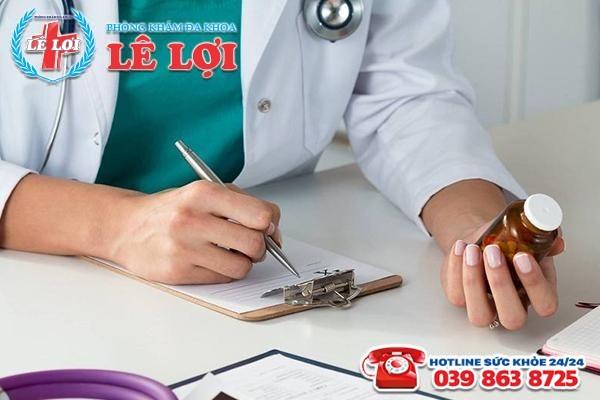 Hỗ trợ điều trị rối loạn cương dương bằng thuốc