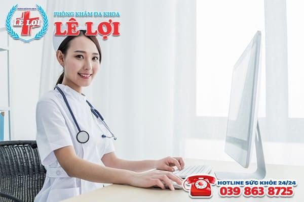 Giới thiệu địa chỉ chữa kinh nguyệt không đều an toàn với mức phí hợp lý