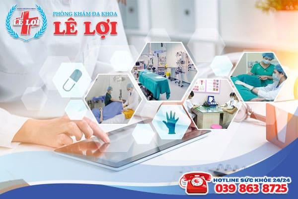 Địa chỉ thu hẹp tầng sinh môn an toàn chất lượng ở Đô Lương Nghệ An